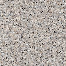Fine Beige Granite