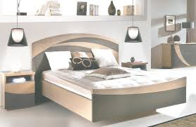 chambres adultes chambres adultes