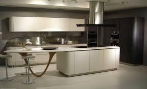 snaidero cuisine ideas and projects ola 20 06 18 2013 09 42 snaidero
