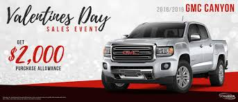 100 Chevy Truck Lease Deals In Baraboo WI Reedsburg Wisconsin Dells