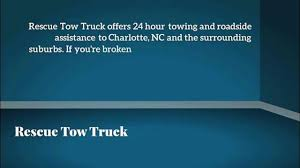 Towing Service Charlotte Nc - Video Dailymotion Xtreme Towing 4824 Unionville Indian Trail Rd W Used 2014 Peterbilt 337 Rollback Tow Truck For Sale In Nc 1056 Images Panthers Qb Involved In Serious Crash Wsoctv Mack B61 Tow Truck Truck Trucks And Vehicle Raleigh Nc Towing Charlotte Queen City Services Volvo Trucks In For Sale Used On Buyllsearch Western Star 64 Wrecker Pinterest Speedtm Shines Light On One Of Nations Most Dangerous Jobs Best Body Shop Collision Master 75 Ton Crane Peterbilt With Nrc Quik Swap Unit