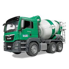 Bruder - MAN TGS Cement Mixer Truck | Online Toys Australia Cement Trucks Inc Used Concrete Mixer For Sale 2018 Memtes Friction Powered Truck Toy With Lights And Amazoncom With Bruder Man Tgs Truck Online Toys Australia Worlds First Phev Debuts Image Peterbilt 5390dfjpg Matchbox Cars Wiki Scania Rseries Jadrem Kdw 150 Model Alloy Metal Eeering Leasing Rock Solid Savings Balboa Capital Storage Bin Baby Nimbus Red Clipart Png Clipartly Lego Ideas Lego