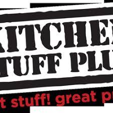 Kitchen Stuff Plus Department Stores 75 Hanna Avenue Liberty