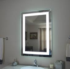 Home Depot Canada Recessed Medicine Cabinet by Recessed Lighting High Quality Lighted Recessed Medicine Cabinet
