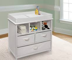 Baby Changer Dresser Australia by Hairy Changing Delta S In Changing View Emerson Drawer Dresser In