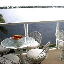 Sunniland Patio West Palm Beach by 207 Best Florida Homes Images On Pinterest Beach Cottages Beach