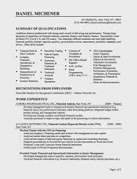 Resume Title Examples For Entry Level Brilliant Data Objective Clerk And Job Samples Enchanting