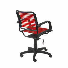 Bungee Office Chair Canada by 100 Bungee Chair Target Canada Furniture Elegant Black