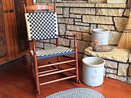 Custom Hand-Made Chairs - Minnesota Custom Furniture | MapleRock ... Whats It Worth Shaker Chair Fruge Watercolor Beer Stein Kutani Easton Ding Chair Amish Direct Fniture Antique 1800s New England Ladder Back Elders Rocking Plans Round Bistro Cushions Amishmade Autumn Chairs Homesquare Modern Martins 1890 Shker 6 Mushroom Cpped Rocker Chir With Shwl Br Glider C20ab Double X Arm Wupholstered Seat Unfinished Is This A True Shaker Rocker I Have Read That There Were Look Noble House Gus Gray Wood Outdoor With Cushion Childrens Ebay