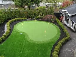Artificial Turf – The Rusty Shovel Landscape Shop Golf Progreen Synthetic Grass Pictures With Charming Artificial Backyard Green Kits Home Outdoor Decoration Tour Links 1 Indoor And Putting Greens Turf The Rusty Shovel Landscape Shop Installation Starpro Ideas Custom Flags Lawrahetcom Cost Kit Diy Real Best 25 Putting Green Ideas On Pinterest Quality Backyard Surfaces Time Lapse Video By Socal Backyards Cool