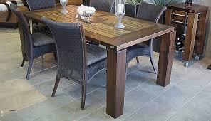 table en bois de cuisine salle table salle a manger carré high resolution wallpaper