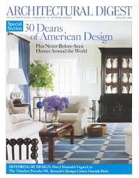 Press - Dorothy Draper & Company Dorothy Draper & Company Home Design Magazine Annual Resource Guide 2016 Suncoast By Best Ideas Stesyllabus 2014 Interior Designs Of Royal Residence Iilo Houses Pansol Rufty Homes Contemporary Stone Tile Stunning Decorating 21 Best Porches Midwest Images On Pinterest Custom Built Jay Unique Designer Amusing Condambary Photos Door Steel Iranews Extraordinary Miami