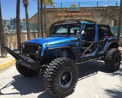Jeep Wrangler JL 2018 Mopar | Wrangler Jeep | Pinterest | Jeeps ... Wheels And Tire Stretching Advance Auto Parts Vehicle Hot Mattel Monster Jam Trucks Mohawk Warrior Diecast Mattracks Rubber Track Cversions John Deere Toys Treads Pickup Hauler With Horse Trailer At Jeep Wrangler Jl 2018 Mopar Pinterest Jeeps American Truck Subaru Impreza Wrx Stock 20 Liter Engine Heavy Duty Offroad For The Bush Stock Image Of Systems Woodys Mini Tank Vs Ifv Apc A Military Ground Idenfication Guide This Is What Makes Unstoppable Offroad Powertrack 4x4 Tracks Manufacturer Road Safety Tyre