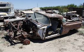Junkyard-vintage-cars-turners-auto-wrecking-fresno-california ... Junkydvtagatuersautowckingfresnocalifornia Possible Suicide Invesgation On Sb Hwy 41 To Eb 180 Connector Used Cars In Fresno Ca Awesome 2018 New Honda Pilot Ex Awd At Wildwood Sierra For Sale Copart Ca Lot 38326028 All American Auto Truck Parts 4688 S Chestnut Ave Acura Dealership Sales Service Repair Near Clovis Salvage Yards Yard And Tent Photos Ceciliadevalcom More Of The 100acre Vintage Junkyard Turners Transforming 1968 Chevy Farm Truck Show Stopper Western Michael Chevrolet In Serving Madera Selma Wrecking Barn Find Hunter Ep 3 Youtube Editorial Marijuana Growers Are Wrecking California July 6 2015