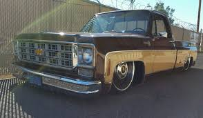 Chevrolet Truck For Sale 1967 Chevrolet C10 For Sale On Classiccarscom 1979 Pickup Truck Not Specified Chev 1972 Rhd Stepside Turbo Diesel 1976 Chevy G20 Shorty Van Sale By Fast Lane Classics 1969 Gmc Truckrat Rodc10 1983 Scottsdale Truck Sold Youtube Used Mouldings Trim In Greenville Tx 75402 Some Of The Classic Cars That We Robz Ragz