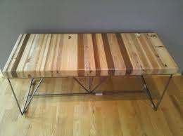 Upscale How To Build A Colorful Garden Bench Using Pallets To ... Home Decor Awesome Wood Pallet Design Wonderfull Kitchen Cabinets Dzqxhcom Endearing Outdoor Bar Diy Table And Stools2 House Plan How To Built A With Pallets Youtube 12 Amazing Ideas Easy And Crafts Wall Art Decorating Cool Basement Decorative Diy Designs Marvelous Fniture Stunning Out Of Handmade Mini Island Wood Pallet Kitchen Table Outstanding Making Garden Bench From Creative Backyard Vegetable Using Office Space Decoration