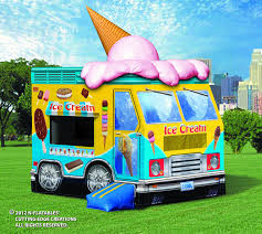 Aladin Jumpers - Party Rentals In Pacoima, CA Area Ice Cream Truck Pennys Rentals In Ldon Ontario Mega Cone Creamery Inc How To Fund Seasonal Business Opportunities Silverrockblog Pink Mamas Maypos Home Cork Ireland Glanmire Ices Truck_pic1 Philly Catering Chicago Trucks Emack Bolios Food In Albany Ny Sweet Central Express Bus Handmade Custard Sorbet Big Blue Bunny Vintage Ice Cream Truck Serving N Fulton E Cobb
