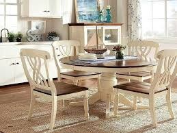 Vintage Dining Table And Chairs Antique Room Furniture Inspirational Awesome Stylish Set Beauty