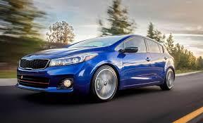 2017 kia forte photos and info news car and driver