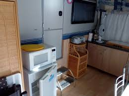 Caravan And Awning For Sale Benidorm | Benidorm Caravan Sales Main Tent And Awning Chrissmith Oxygen Compact Airlite 420 Caravan Awning Camptech Eleganza Swift Rapide Price Ruced In Used 28 Images Caravan Dorema 163 500 00 Eriba Triton 1983 Renovation With Pinterest Streetwize Lwpp1b 260 Ontario Light Weight Porch Caravans Rollout Awnings Holiday Annexes Sun Canopy Michael Dilapidated Stock Photo Royalty Free Image Kampa Pop Air Pro 340 2018 Rally 390 Rv Rehab