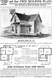 American Foursquare Floor Plans Modern by 32 Best Vintage Images On Pinterest