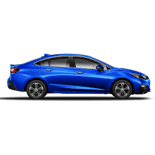 See The All New 2016 Chevy Cruze For Sale In Hardin, MT