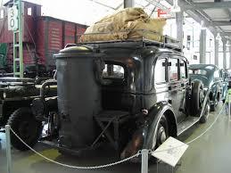 100 Wood Gasifier Truck Fueled Pickup Trucks Energy Farms