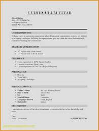 Indeed Com Find Resumes Beautiful Find Resumes Indeed Best How To ... Indeed Search Rumes Pelosleclaire Com Resume Format 46226 Is Now Available As An Ios App Blog Find Awesome Example A Unique For It Cover Letter Examples New The Miracle Of Realty Executives Mi Invoice And Indeed Upload Resume Review Focusmrisoxfordco Job 25 Post Find Cv Archives Iyazam Resumeoad Https Www Auto Album Info How To Upload Data Analyst Description Elegant Template Business