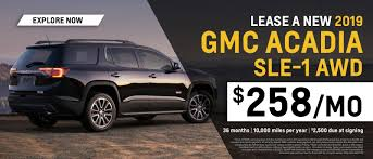 100 Trucks For Sale In Grand Rapids Mi Fox Buick GMC In Comstock Park MI Serving And