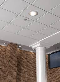 Usg Ceiling Grid Accessories by Usg Ceilings U2013 East Side Lumberyard Supply Co Inc