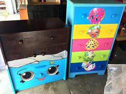 Walmart Dressers For Babies by Dressers Walmart Dressers With Mirror Wayfair Dressers With