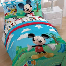 Mickey Mouse Clubhouse Toddler Bed by Sheet Sets For Toddler Beds Home Decoration Ideas