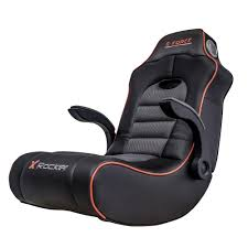 X Rocker G-Force 2.1 Speaker Floor Rocker Gaming Chair Arozzi Milano Gaming Chair Black Best In 2019 Ergonomics Comfort Durability Amazoncom Cirocco Wireless Video With Speaker The X Rocker 5172601 Review Ultimategamechair Pro 200 Sound Enhancement Features 10 Console Chairs Sept Reviews Noblechair Epic Chair El33t Elite V3 Pu Details About With Speakers Game For Adults Kids