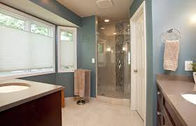 bathroom remodeling in bloomington mn family friendly
