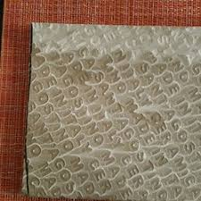 a world of tile flooring 7111 alameda ave lakewood co