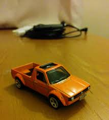 VW Caddy Hot Wheels Mod - Album On Imgur My Volkswagen Rabbit Looks Like A Toy Next To These Normal Trucks X 1982 V4 Manual Pickup Truck For Sale Napa County Ca In Florida Used Cars On Buyllsearch Vw 01983 In Denver Youtube 1981 Stratford Ct 21872619 Vws Atlas Pickup Truck Concept Is Real But Dont Get Too Excited Air Cooled Restoration Repair Online Sales Pueblo Co Image Detail For Pictures Wallpapers Rabbit Pickup 16l Diesel 5spd Reliable 4550 Mpg Sell Used Volkswagen Truck Same Owner Since 1990