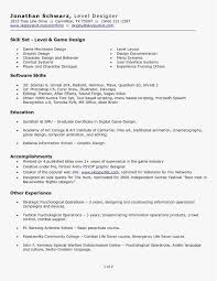 Cover Letter Guidelines Photo Writing A Resume Awesome For