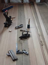 Central Pneumatic Floor Nailer User Manual by Air Vs Manual Floor Nailers