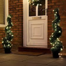 Christmas Tree Lights Indoor Triachnidcom