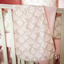 Curtain Fabric By The Yard by Pink And Taupe Damask Fabric By The Yard Pink Fabric Carousel