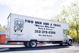 Two Men And A Truck - Sociallyloved Loveblog Two Men And A Truck Columbus Ohio On Vimeo Reviews Satukisinfo Two Men And A Truck Moving Las Vegas Blog Page 7 Historical Timeline Careers Movers In Houston Northwest Tx Top 5 Reasons To Work For Who Two Men And Truck Review 2018 We Service Pricing Home Facebook South Nv