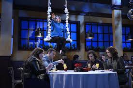 Sofa King Snl Scarlett Johansson by Saturday Night Live Behind The Scenes Of Tv U0027s Craziest Sketch