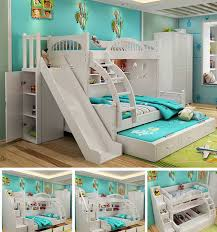 Where To Buy Bedroom Furniture by Made To Order Bedroom Sets