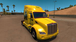 John Deere Skin For Peterbilt 579 For American Truck Simulator Amazoncom Tomy John Deere 15 Big Scoop Dump Truck With Sand Tools 2006 300d Articulated For Sale 6743 Hours 45588 164 Dealership Ford F350 Service Action Toys New Eseries Features North Americas Largest Adt John Deere Truck Trailers V2000 For Fs2017 Fs 2017 17 Mod Peterbilt 388 V1 Farming Simulator 2019 Monster Bog Mud Bigfoot Tractor Tires Huge Games 250dii Price 159526 2013 460e Offhighway Portland Or Ertl 2007 400d Articulated Haul Truck Item L3172 S