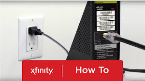 How To Self-Install Internet & Voice - YouTube Comcast Business Phone Reviews By Voip Experts Users Best Arris Touchstone Tm822g Docsis 30 Cable Modem Updated Homeoffice Network Diagram Graves On Soho Technology Xfinity Comcast Logo Editorial Stock Photo Image Of Brothers How To Selfinstall Internet Voice Youtube Amazoncom For Do I Configure My Motorolaarris Sbg6782 Or Sbg6580 Gateway Class Equipment Tour Surfboard Sb6141 Vecloud Sdwan Realworld Test With Call Giant Ftp File Homeconnect Subscriber Amplifier 5port Csapdu5vpi Voip Comcast Xfinit
