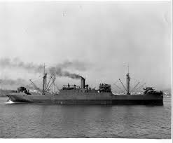 Pictures Of The Uss Maine Sinking by Kodiak Military History Links Ships Books