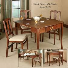 Queen Anne Folding Chair Pair Beautiful Folding Ding Chair Chairs Style Upholstered Design Queen Anne Ashley Age Bronze Sophie Glenn Civil War Era Victorian Campaign And 50 Similar Items Stakmore Chippendale Cherry Frame Blush Fabric Fniture Britannica True Mission Set Of 2 How To Choose For Your Table Shaker Ladderback Finish Fruitwood Wood Indoorsunco Resume Format Download Pdf Az Terminology Know When Buying At Auction