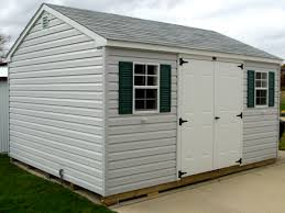 Lifetime 10x8 Sentinel Shed by 11 X 21 Shed Pictures To Pin On Pinterest Pinsdaddy