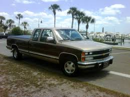 46 Favorite Chevrolet Trucks 1990 | Autostrach 1990 Chevrolet 454 Ss For Sale 75841 Mcg Ck 1500 Questions It Would Be Teresting How Many Chevy Walk Around Open Couts Youtube C10 Trucks By Year Attractive Truck Autostrach S10 Wikipedia The Free Encyclopedia Small Pickups For Sale Chevrolet Only 134k Miles Stk 11798w Custom Chevy C1500 Silverado Pinterest Classic Silverado Best Image Gallery 1422 Share And Download Rare Low Mile 2wd Short Bed Sport Truck News Reviews Msrp Ratings With Near Reedsville Wisconsin 454ss With Only 2133 Original Miles Steemit