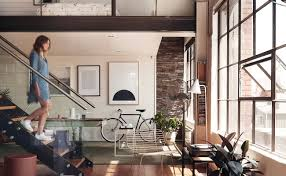 100 How To Design A Loft Apartment Renovating A Loft Apartment Refresh Renovations United States